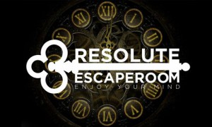 Coupon Escape Room fino a 6 Giocatori